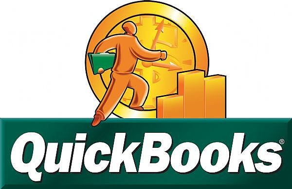 What is Quickbooks Training Courses in Miami